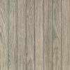 Tubadzin Biloba Grey 45x45 fürdőszoba padlólap