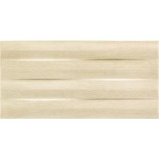 Tubadzin Ilma Beige STR. csempe 22,3x44,8 csempe