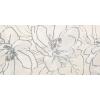 Tubadzin Tubadzin Ashen 2 dekorcsempe 29,8x59,8