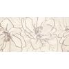 Tubadzin Tubadzin Ashen 4 dekorcsempe 29,8x59,8