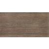 Tubadzin Tubadzin Biloba brown csempe 30,8x60,8