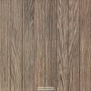 Tubadzin Tubadzin Biloba brown padlólap 45x45