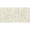 Tubadzin Tubadzin Egzotica 1 29,8x59,8 dekorcsempe