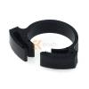 TUBE Clamp PVC 15-17mm