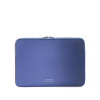 "TUCANO - New Elements MacBook Air 13"" tok - kék"