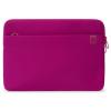 """TUCANO Top Second Skin for MacBook Pro 15"""" (2016) rózsaszín"""