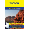 Tucson Travel Guide - Quick Trips