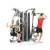 Tuff Stuff Fitness Apollo 7300