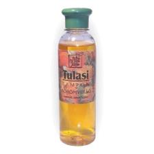 Tulasi sampon, 250 ml - körömvirág sampon