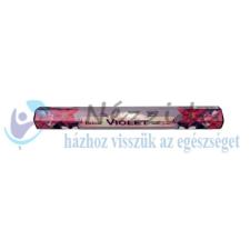 Tulasi TULASI FÜSTÖLŐ VIOLET 6DB füstölő