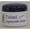 Tulasi Tulasi Intenzív Regeneráló Krém Olivás 50 ml