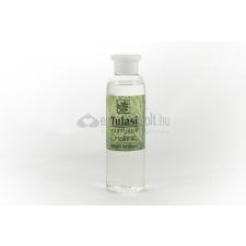 Tulasi Tusfürdő Natúr Teafa 250 ml tusfürdők