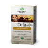 Tulsi bio filteres tea 18 db (Lemon ginger)