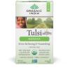 Tulsi bio filteres tea 18 db (Moringa)