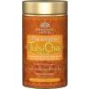 Tulsi chai masala szálas tea 100 g