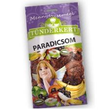 Tündérkert szárított paradicsom  - 100 g alapvető élelmiszer