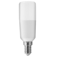 Tungsram LED izzó, E14, stik, 7W, 600lm, 6500K, izzó