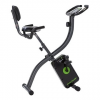 Tunturi Cardio Fit B25 X-Bike