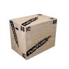 Tunturi Plyo Box fa 40/50/60