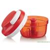 Tupperware Turbó aprító piros Tupperware - 2