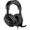 Turtle Beach ATLAS THREE, fekete