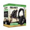 Turtle Beach COD Task Force XB1