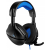 Turtle Beach Stealth 300 Headset PS4/PS4 Pro