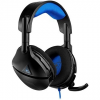Turtle Beach STEALTH 300P, fekete