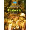 - Tüskevár (2 DVD)