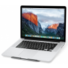 Twelve South ParcSlope Stand for MacBook and MacBook Air