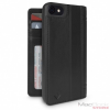 Twelve South TwelveSouth Journal for iPhone 6/6s/7/8 - black