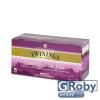 TWININGS Darjeeling tea 25x2 g