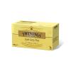 TWININGS Fekete tea TWININGS Earl Grey 25x2gr