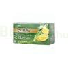 TWININGS zöld-citromos tea 25 db