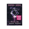 Twisted Sister Double Live (DVD)