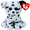 TY Beanie Babies: Spencer dalmata plüssfigura - 15 cm