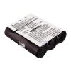 TYPE30 akkumulátor 1200 mAh