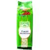 Tzatziki fűszerkeverék, 65g