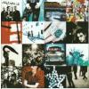 U2 Achtung Baby (CD)