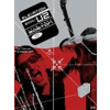 U2: Elevation 2001 - Live from Boston (DVD)