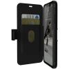 UAG Metropolis tok fekete iPhone XS Max