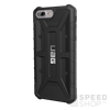 UAG Pathfinder Apple iPhone 8 Plus/7 Plus/6s Plus/6 Plus hátlap tok, black