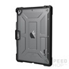 UAG Plasma Apple iPad (2018/2017/Pro 9.7/Air 2/Air) hátlap tok, Ice