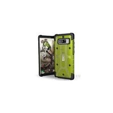 UAG Plasma Samsung N950 Galaxy Note 8 hátlap tok, Citron tok és táska