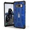 UAG Plasma Samsung N950 Galaxy Note 8 hátlap tok, Cobalt