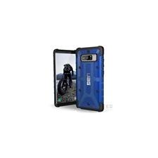 UAG Plasma Samsung N950 Galaxy Note 8 hátlap tok, Cobalt tok és táska