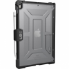 """UAG Plasma tartós borító Apple iPad Pro 12.9"""" - átlátszó"""