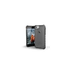 UAG Plyo Apple iPhone 8/7/6s/6 hátlap tok, Ash tok és táska