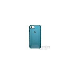 UAG Plyo Apple iPhone 8/7/6s/6 hátlap tok, Glacier tok és táska