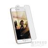 UAG Screen Shield Apple iPhone 8 Plus/7 Plus/6s Plus tempered glass üvegfólia